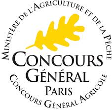 CONCOURS GENERAL AGRICOLE2020