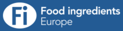 FOOD INGREDIENTS EUROPE 2019