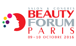 BEAUTY FORUM PARIS 2019