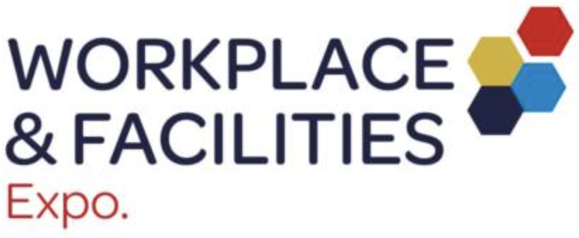 WORPLACE & FACILITIES EXPO2020