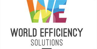 WORLD EFFICIENCY 2019