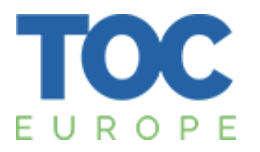 TOC EUROPE2020