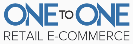 E-COMMERCE ONE-TO-ONE2020
