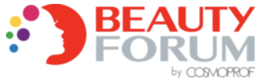 BEAUTY FORUM MUNICH 2020