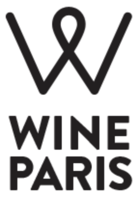 WINE PARIS 2021